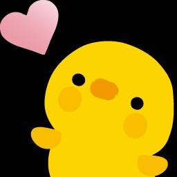 伴奏 薔薇と太陽 Kinki Kids By 月岡遥 音楽コラボアプリ Nana