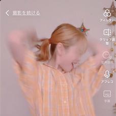 夏日(Bureikou.t)のユーザーアイコン