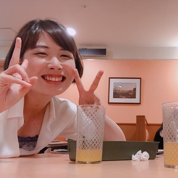 練子 夏日のユーザーアイコン