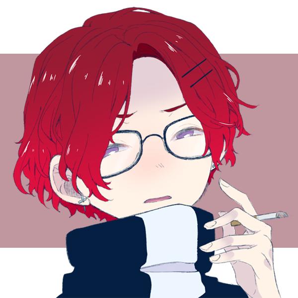 チキータ🦍's user icon