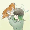 Яyoくん🐾's user icon