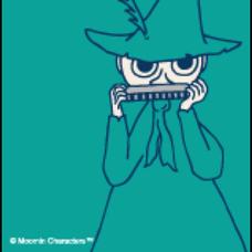 ★むぎ★のユーザーアイコン