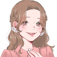 花總 舞羽's user icon