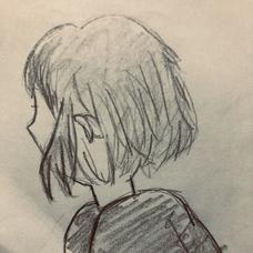 haruki.mahiru96のユーザーアイコン