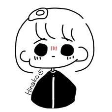 hinaco.のユーザーアイコン