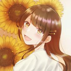 花丸🌼のユーザーアイコン
