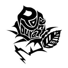 RosenLaurantのユーザーアイコン