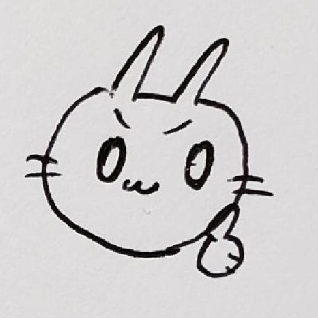 inariのユーザーアイコン