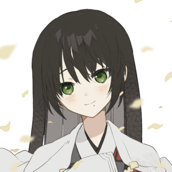 ゆうさん's user icon