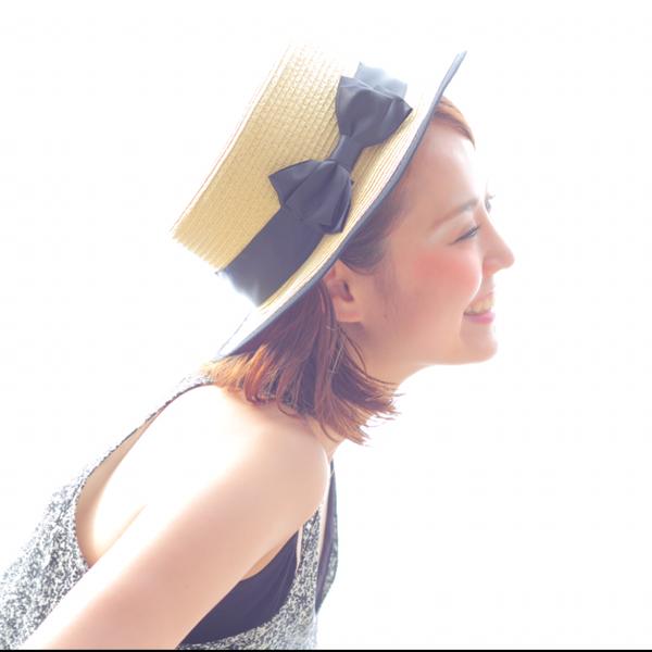 塩原奈美子-Namy*-(rosen mit rosen)のユーザーアイコン