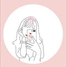 じゅり(アイコン変えました)'s user icon