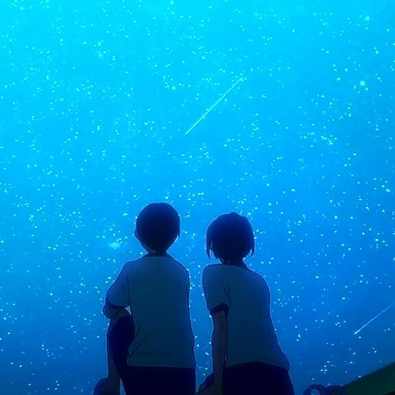 時雨桜🌸@constellationのユーザーアイコン