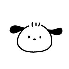 ぽ む (pometto)のユーザーアイコン