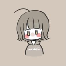もものぷ🍑🤲's user icon