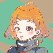 にゃー's user icon
