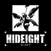 HIDEIGHTのユーザーアイコン