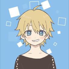 $huri's user icon