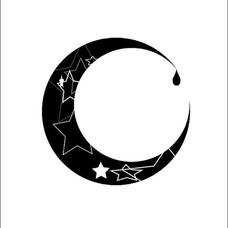 黒月のユーザーアイコン