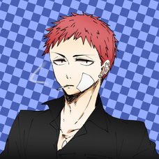 錦志郎's user icon