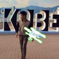 JIN_fukuのユーザーアイコン