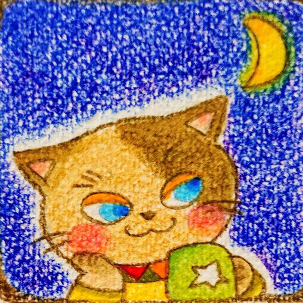 NOKA☆のユーザーアイコン