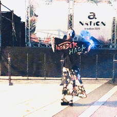梛稀-nagi-のユーザーアイコン