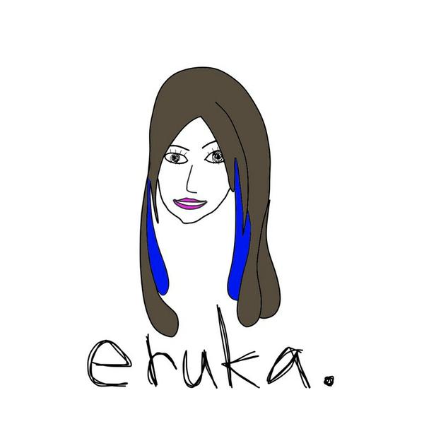 eruka.のユーザーアイコン