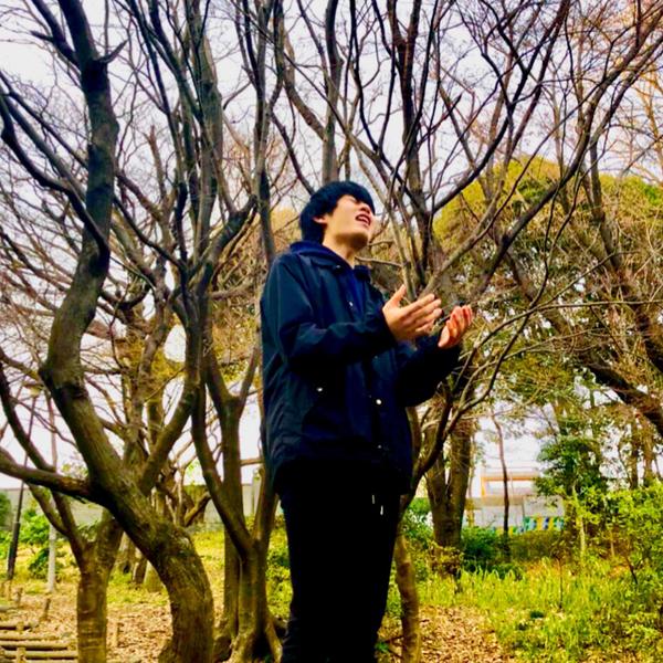 佐藤 智明のユーザーアイコン