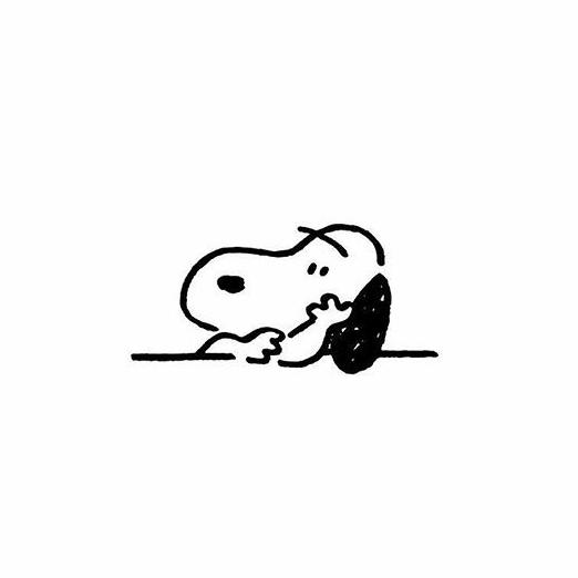 peanutsのユーザーアイコン