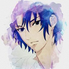 奏雨's user icon