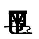 トミ膳のユーザーアイコン