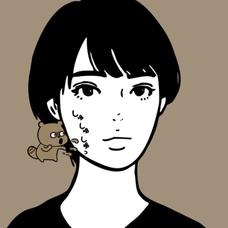 momoririのユーザーアイコン