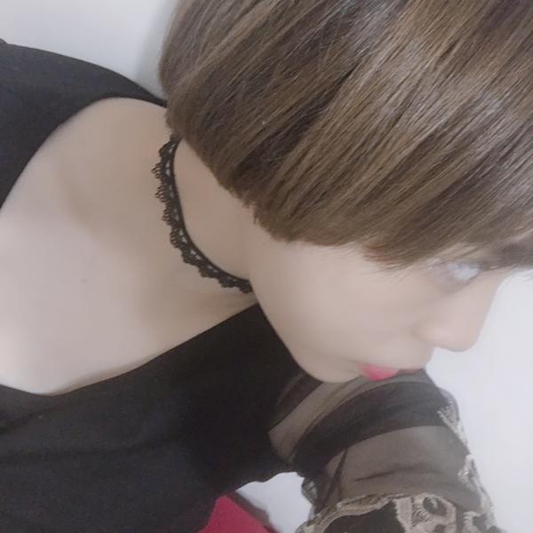 koume.のユーザーアイコン