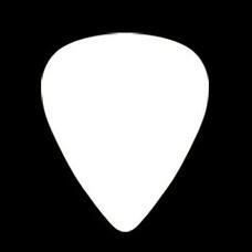 田中有珠のユーザーアイコン