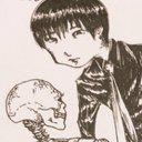 潤彩(姉)のユーザーアイコン