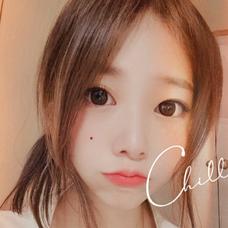 るるぉ🐳笑いに貪欲🕸's user icon