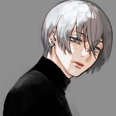 Sakuma's user icon