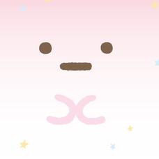 桜田加奈子 のユーザーアイコン