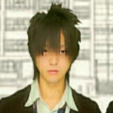 かっし→@声劇専垢のユーザーアイコン