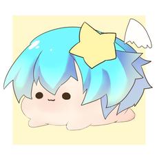 あおい🍄's user icon