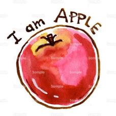 りんんんごのユーザーアイコン