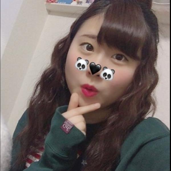 おもも🍑新曲6.20公開予定🤫🎀のユーザーアイコン