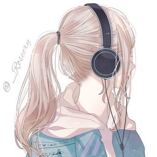 おもも🍑帰ってきました☺️✨のユーザーアイコン