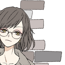 秋丸のユーザーアイコン