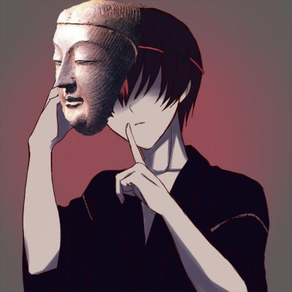 観音's user icon
