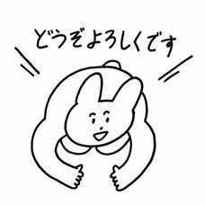 akioのユーザーアイコン
