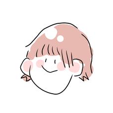 オカエ°@えらい!'s user icon