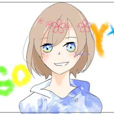 sort*♬೨̣̥のユーザーアイコン