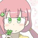 三木沙苗のユーザーアイコン