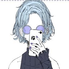 紲那-CETSUNA-'s user icon